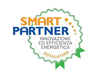 Copertina Smart Partner ufficiale - soetech
