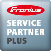 Fronius Service Plus - fotovoltaico - soetech.it