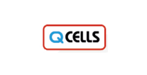 Logo QCells - soetech.it