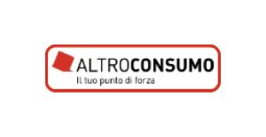 altroconsumo - soetech.it
