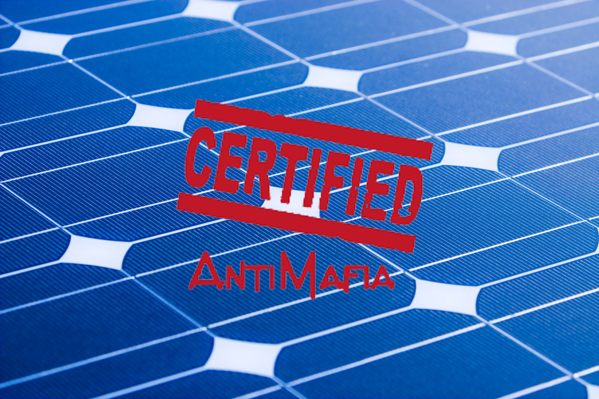 fotovoltaico_antimafia_2- soetech.it