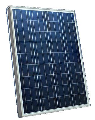 impianto fotovoltaico - soetech.it