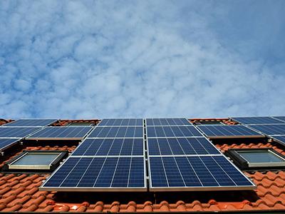 Copertina Promozione fotovoltaico - soetech