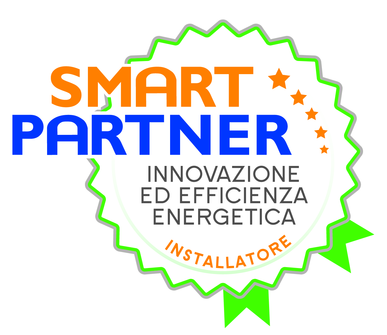 smart-partner-UFFICIALE - soetech.it
