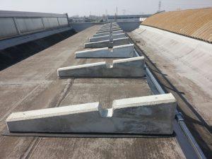Impianto fotovoltaico Cofari - soetech.it