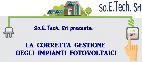 eventi - soetech.it