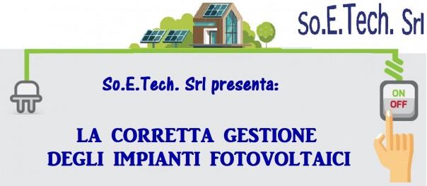 eventi - soetech.it