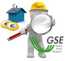 CONTROLLO-GSE - soetech.it