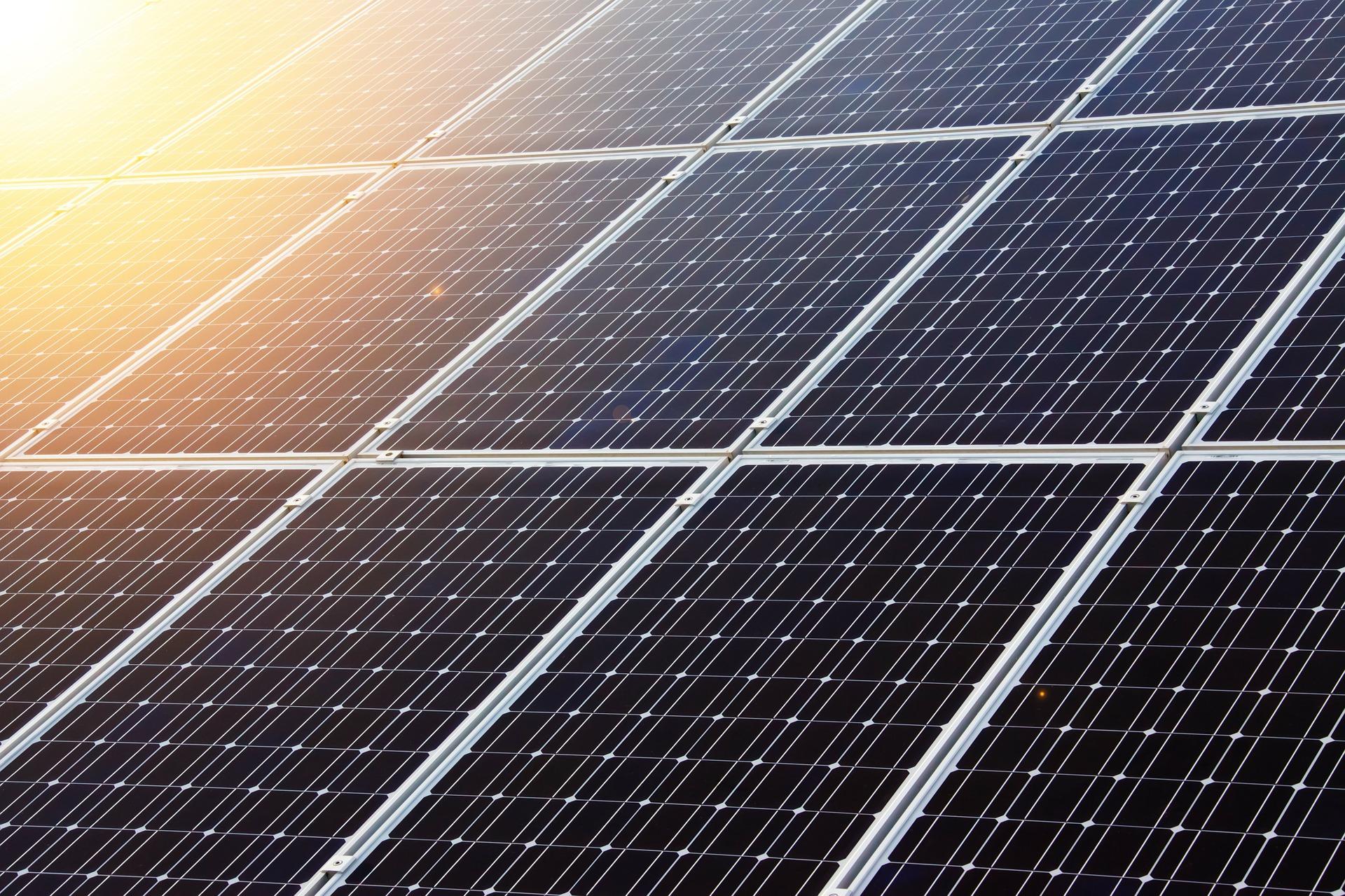 Fotovoltaico - soetech.it