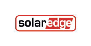 Logo Solaredge - soetech.it