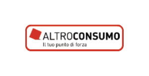 altroconsumo - soetech.it