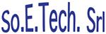 Logo Soetech 150 px - soetech.it