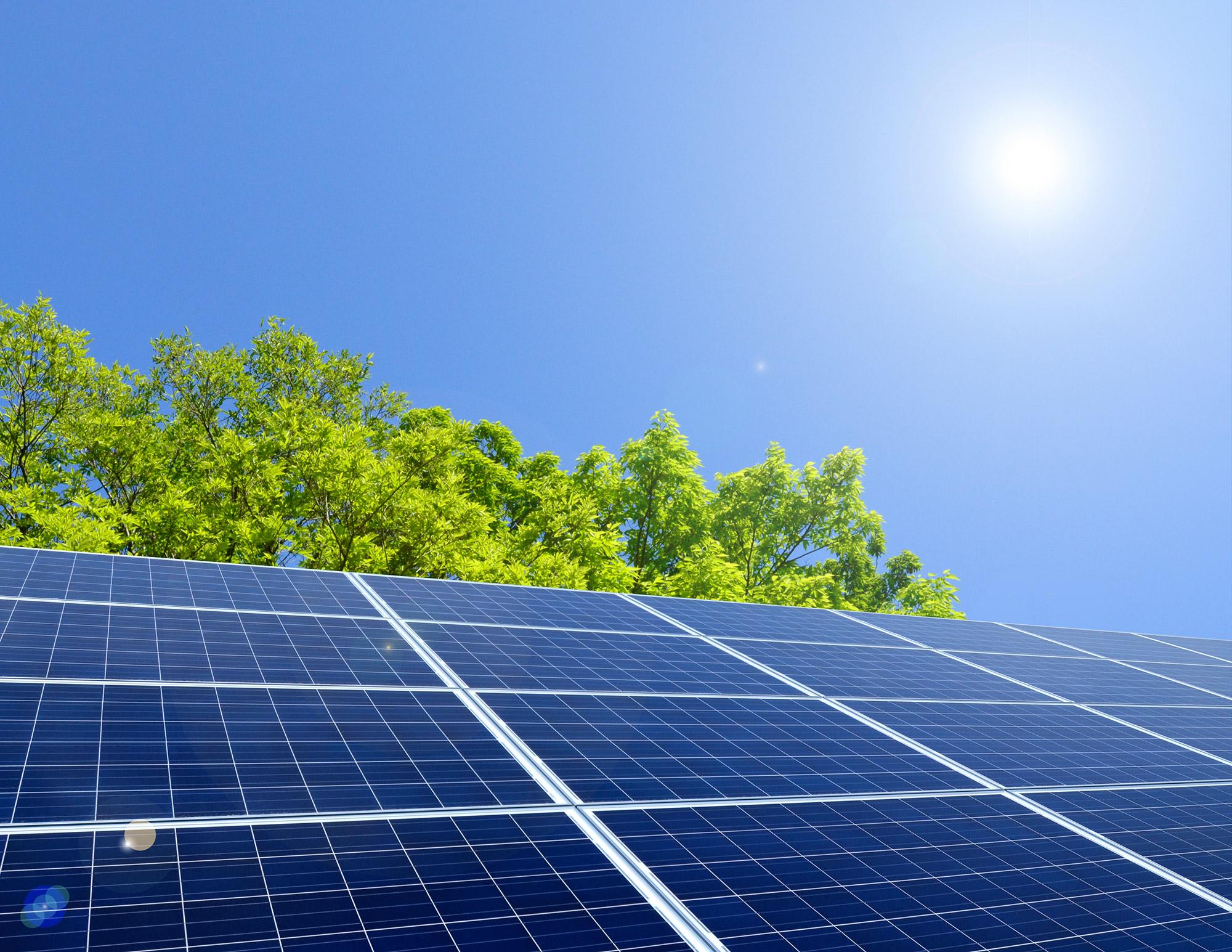 Impianti fotovoltaici - soetech.it